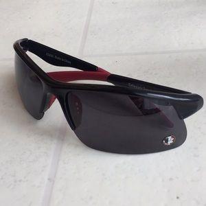 Collegiate Sunglasses, LL